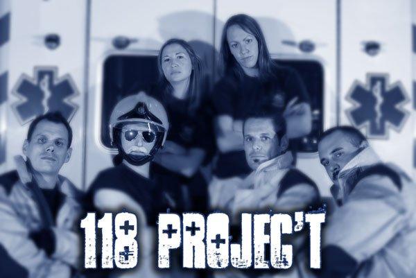 118 inscrit-le dans ton slip