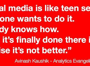 Cosa sono i social media?