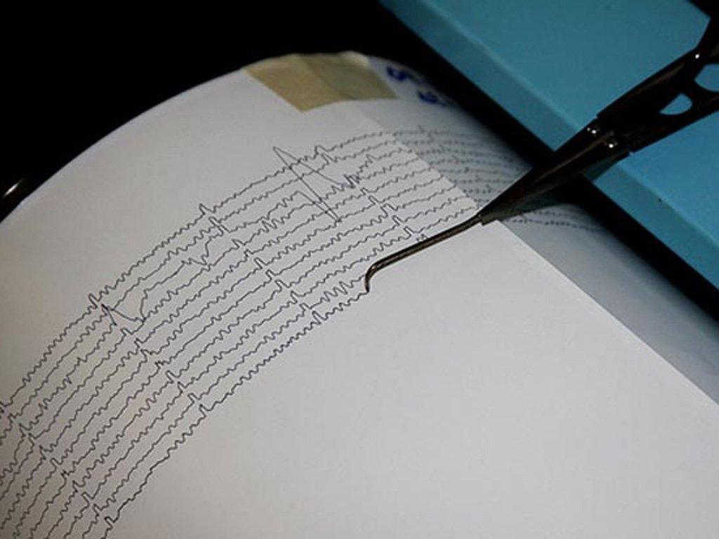 #terremoto 25/01