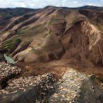 Equilibrismi Geologici