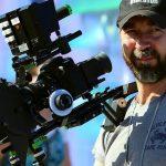 Gianluca Draghetti | Film Maker